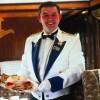 Belmond British Pullman – Murder Mystery Lunch