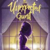 Agatha Christie's 'The Unexpected Guest' at The Mill at Sonning