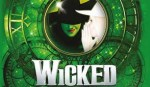 Wicked + Dinner