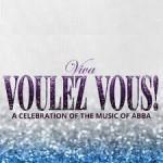 Voulez-Vous - The Lunch Party