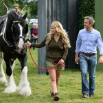 Countryfile Live 2