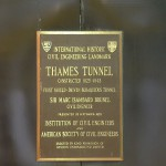 Thames_Tunnel_plaque