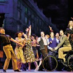 American in Paris 2