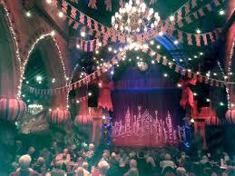 Vincent's Jinglebell Christmas @ Brick Lane Music Hall