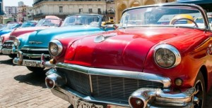 Cruise - Uncrowded Caribbean Islands with Havana