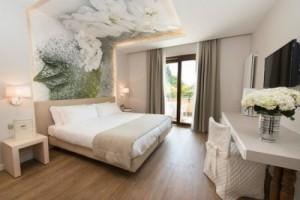 Miramonti Room