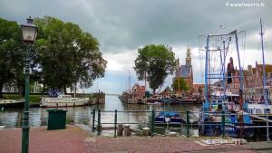 Hoorn Nertherlands
