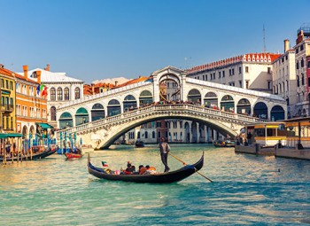 Cruise - Croatia, Italy and Montenegro (Cancelled)